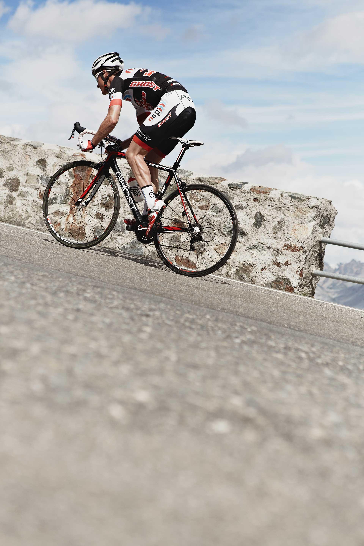 Rennrad Sport Aktion Fahrrad Katalog Fotograf Outdoor Frankfurt