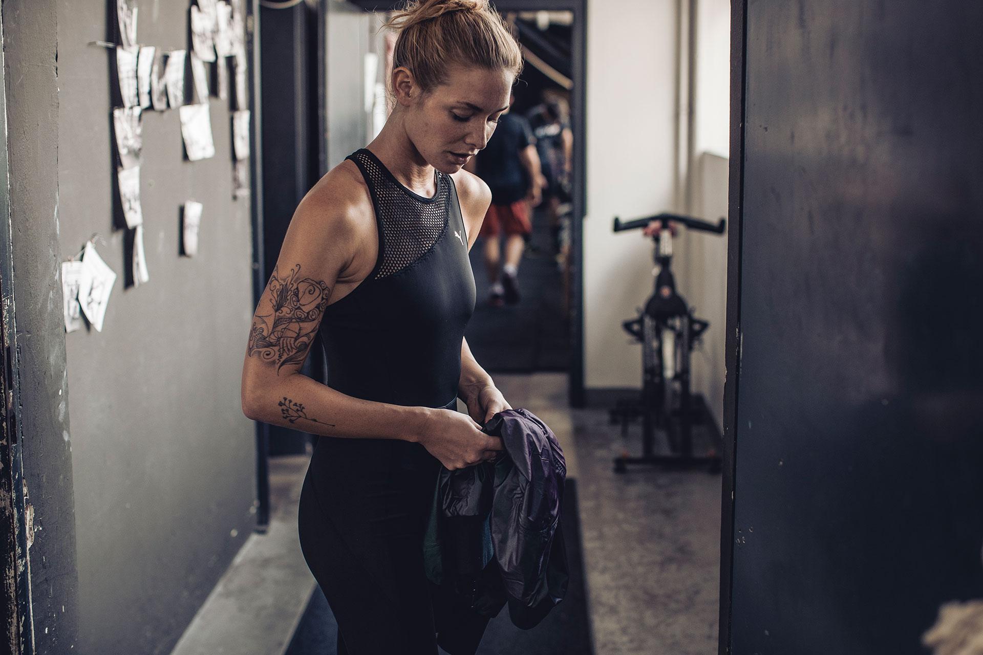 crossfit fotograf fitness training sport deutschland muenchen