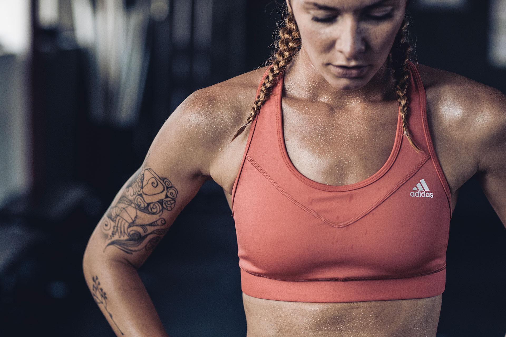 fitness crossfit fotograf michael mueller training sport wien oesterreich
