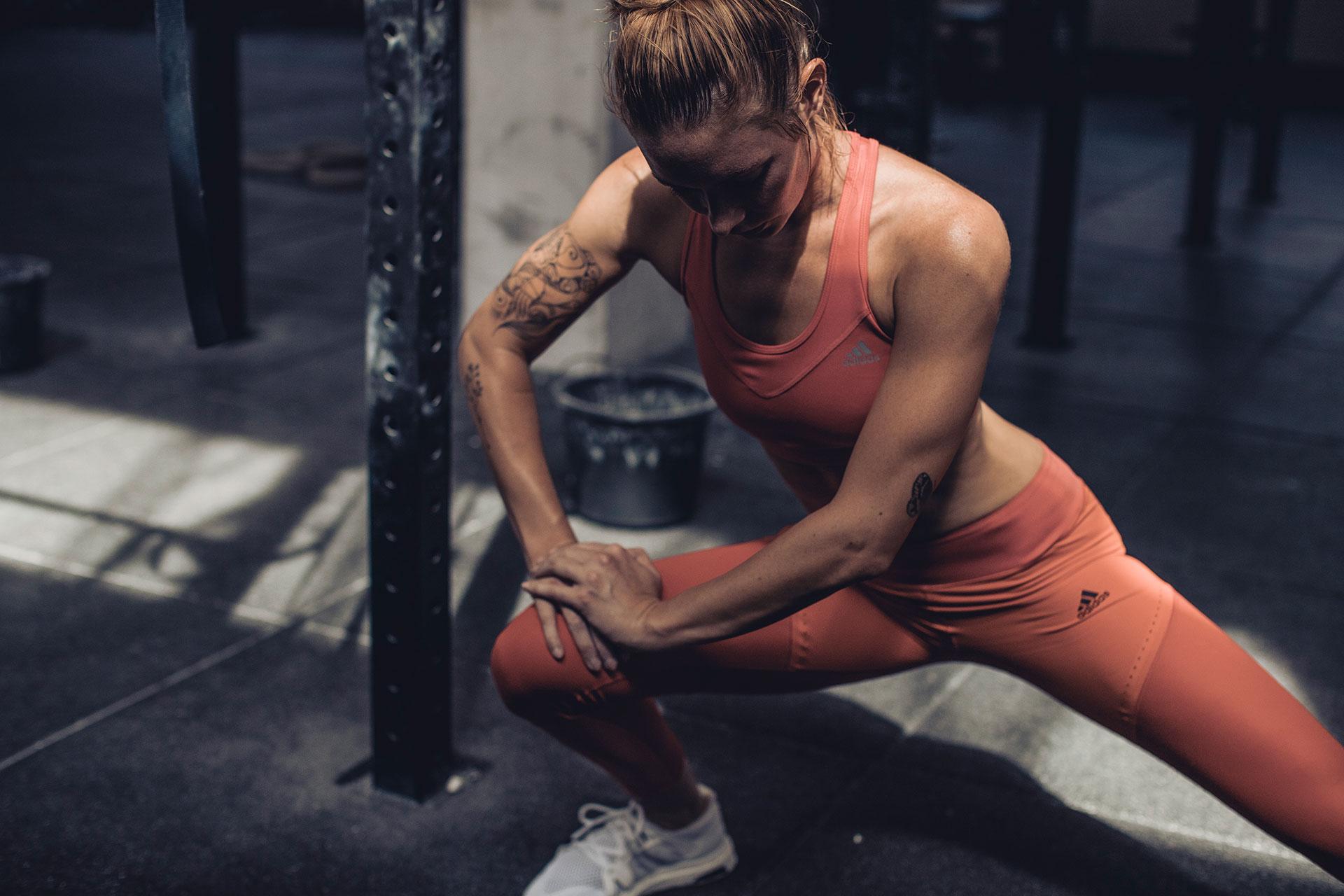 stretching crossfit fotograf fitness training sport deutschland muenchen