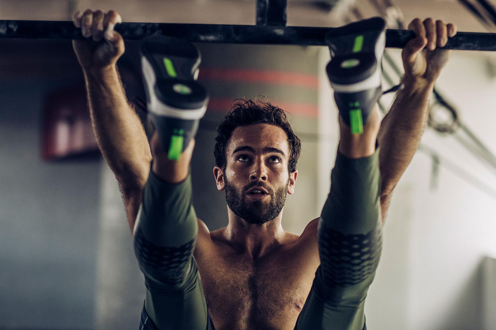 fitness fotograf training sport crossfit deutschland koeln