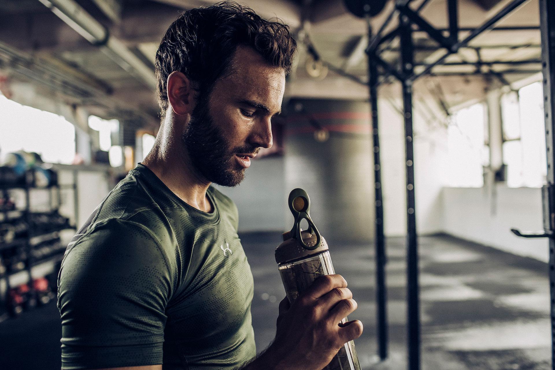 fotograf fitness training sport crossfit deutschland nuernberg trinken