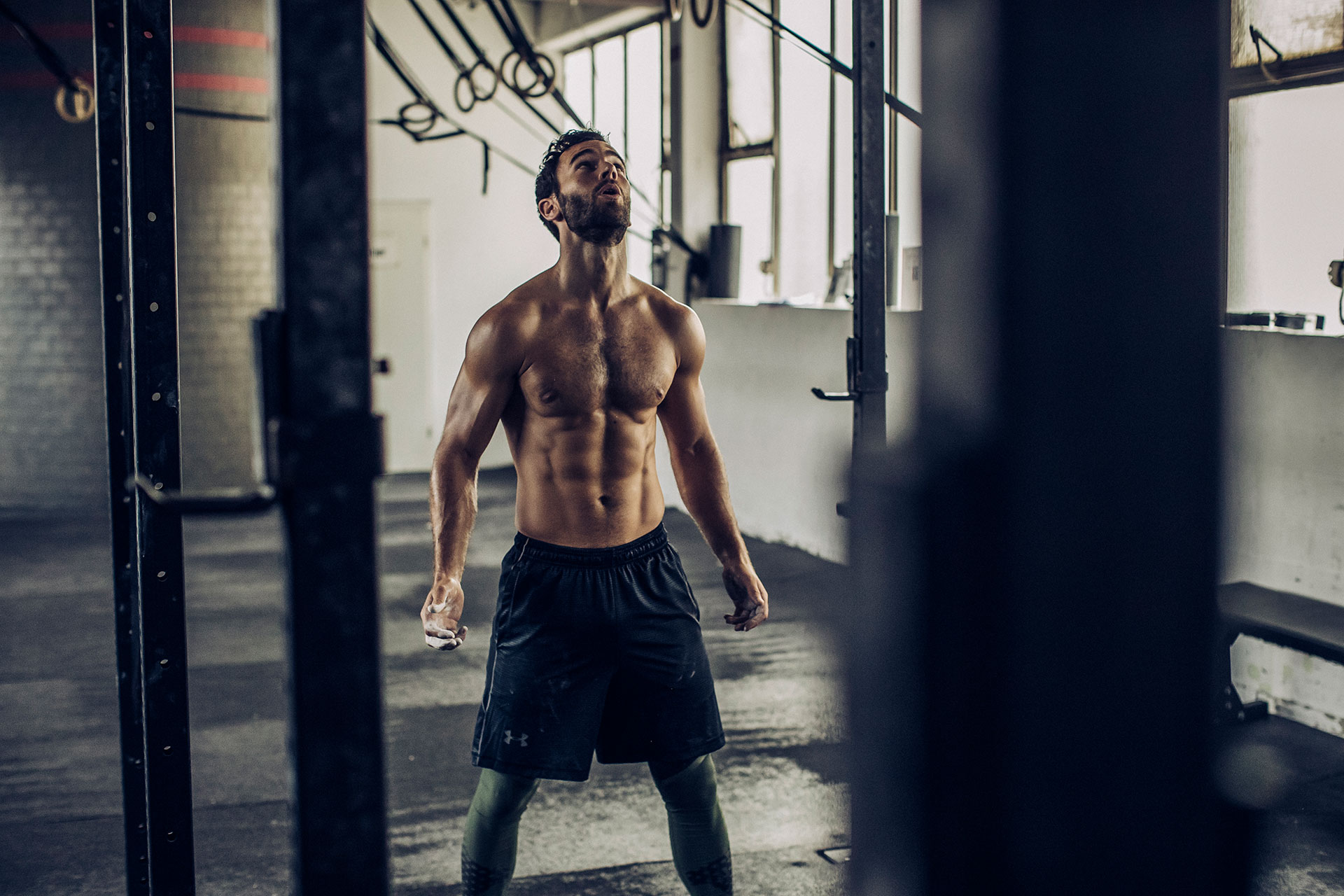 crossfit fotografie fitness training sport deutschland stuttgart