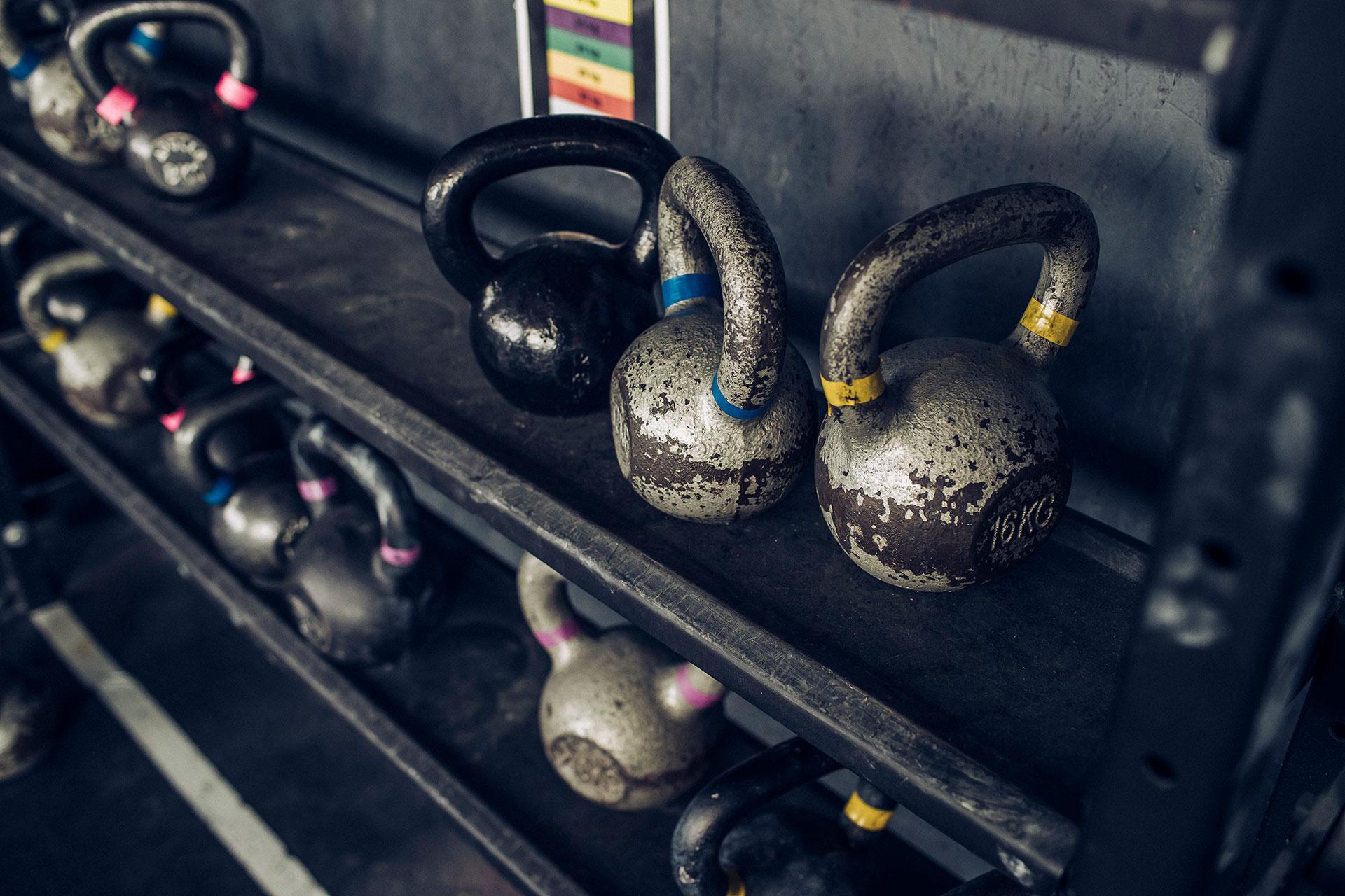 sport fotograf fitness training crossfit sport deutschland berlin kettlebell