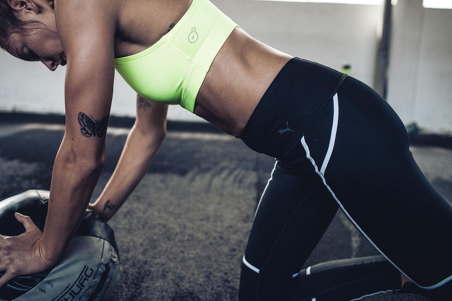 pause sport fotograf fitness training-crossfit sport deutschland berlin