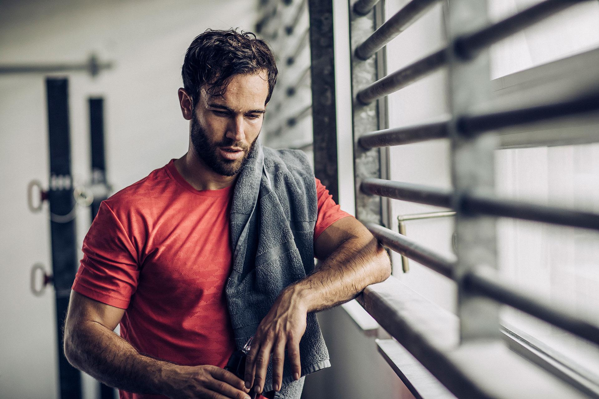 michael mueller sportfotograf training fitness crossfit sport muenchen deutschland