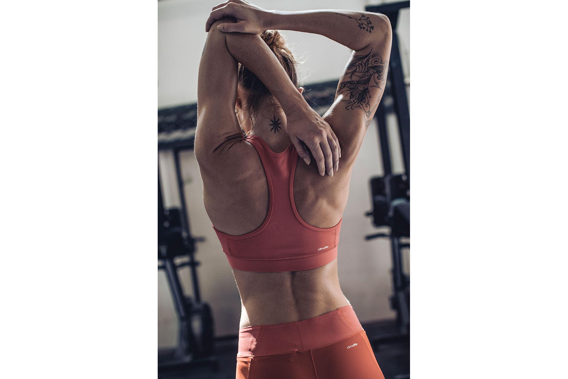 dehnen crossfit fotograf fitness training sport deutschland muenchen