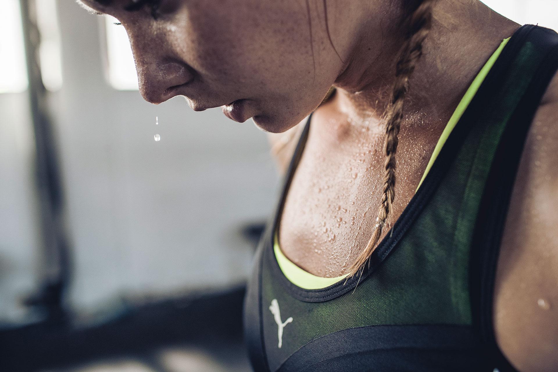 training sport fotografie fitness crossfit sport schweiz zuerich schweiss