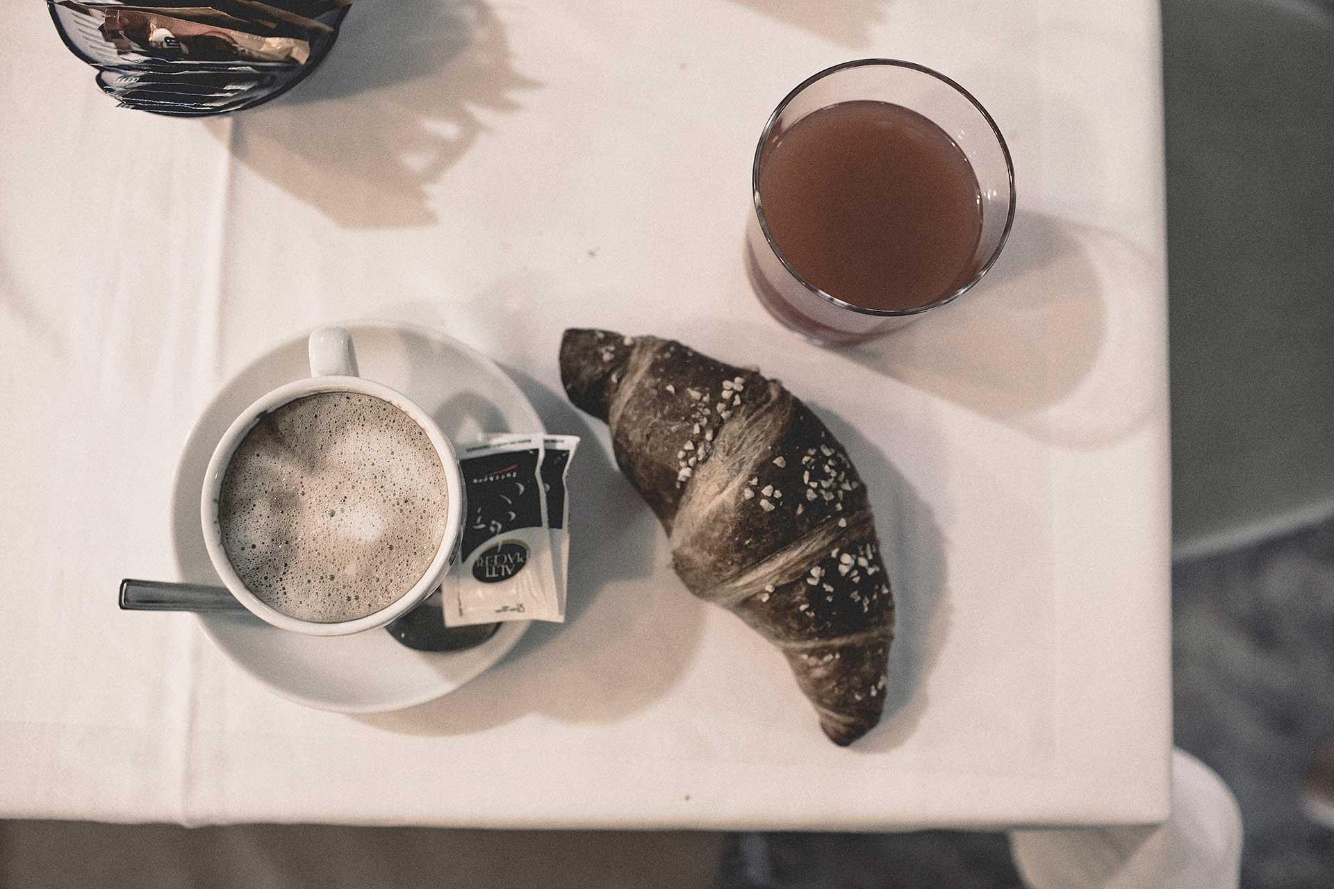 Food Fotograf Sport Outdoor Stilllife Espresso Italien Rom Michael Müller