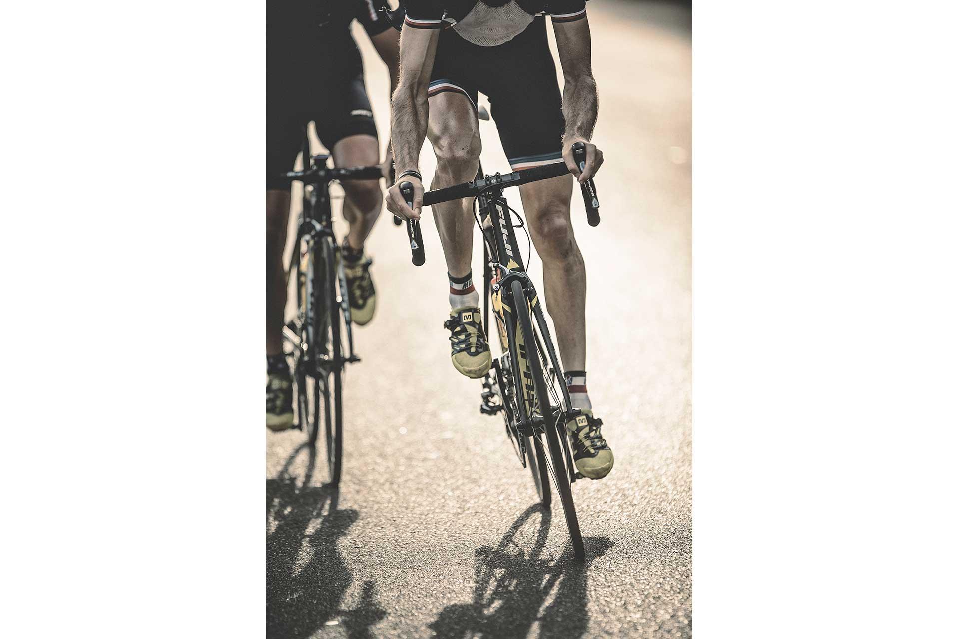 Rennrad Sport Fahrrad Aktion Fotograf Outdoor Mailand San Remo Hamburg Deutschland