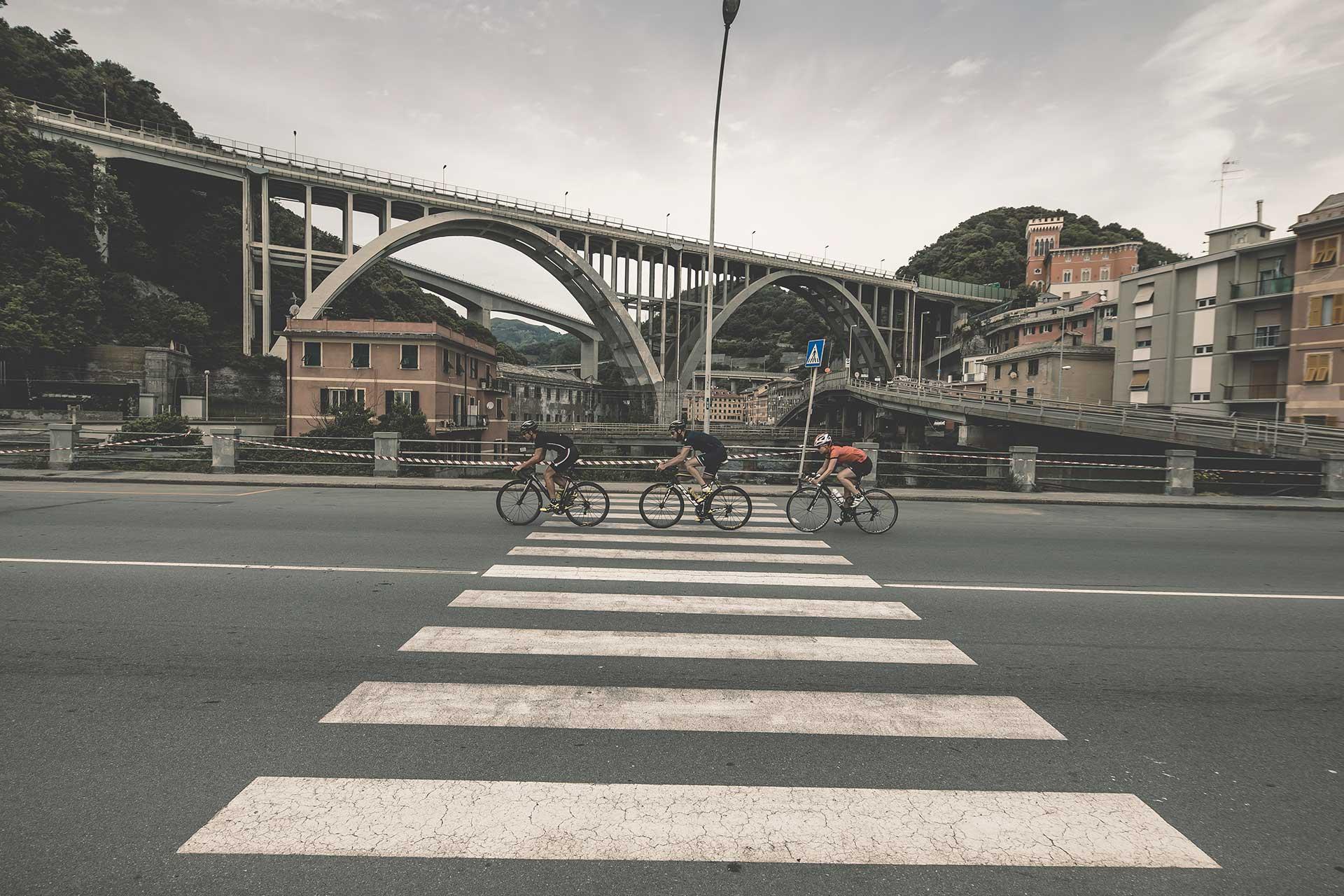 San Remo Deutschland Fotograf Sport Outdoor Rennrad Aktion Urban Michael Müller