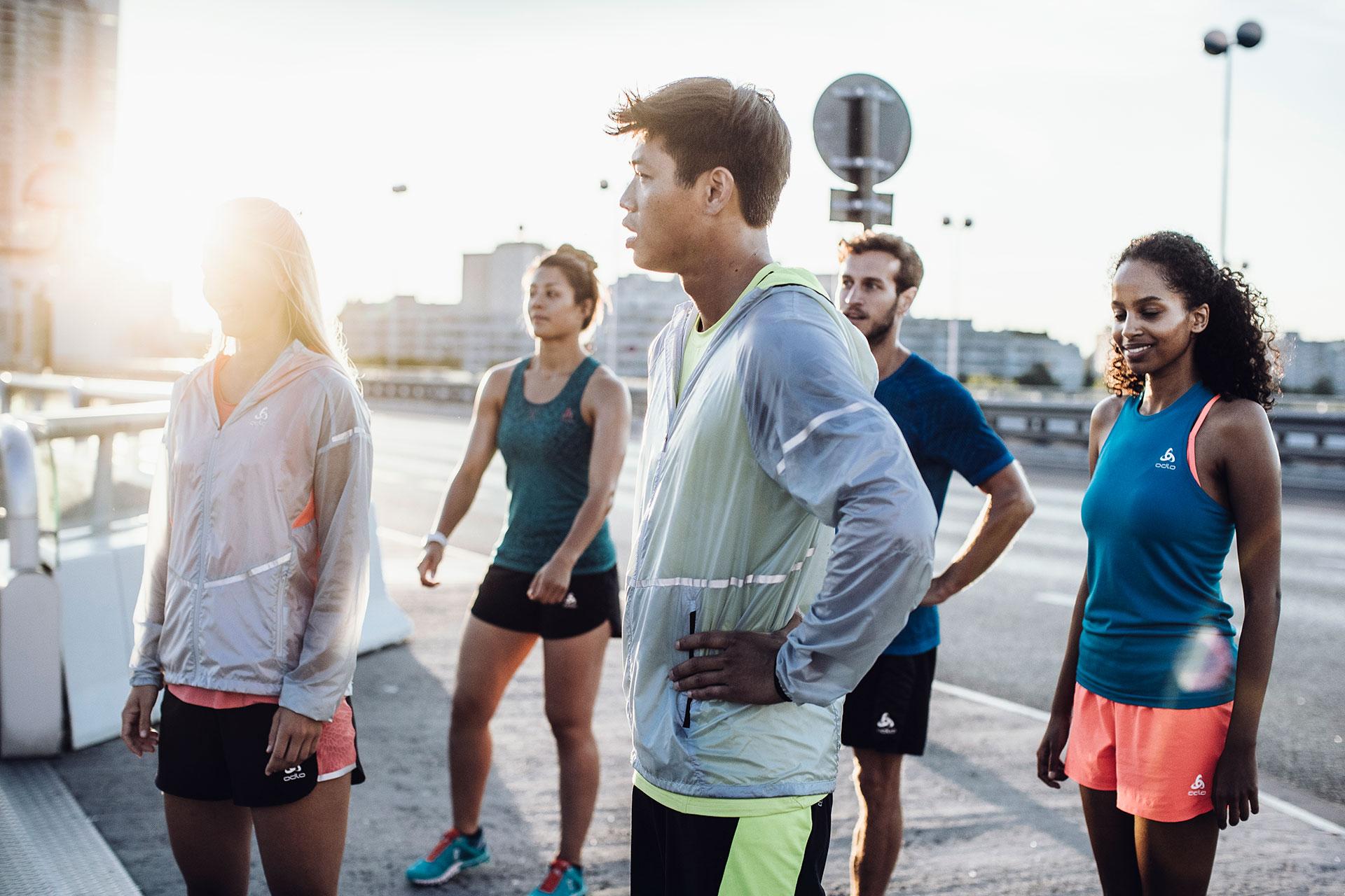 sport fotograf running fitness training deutschland duesseldorf.