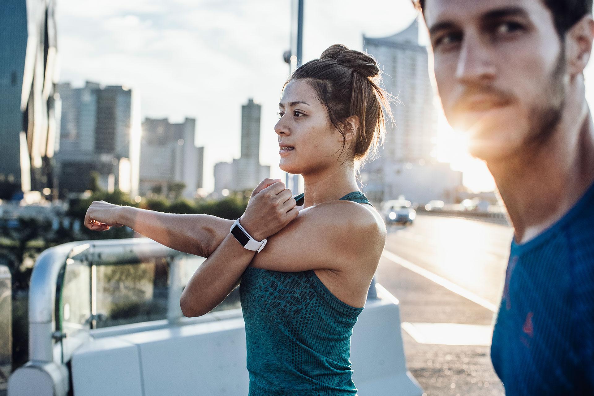 sport fotografie running fitness training deutschland koeln