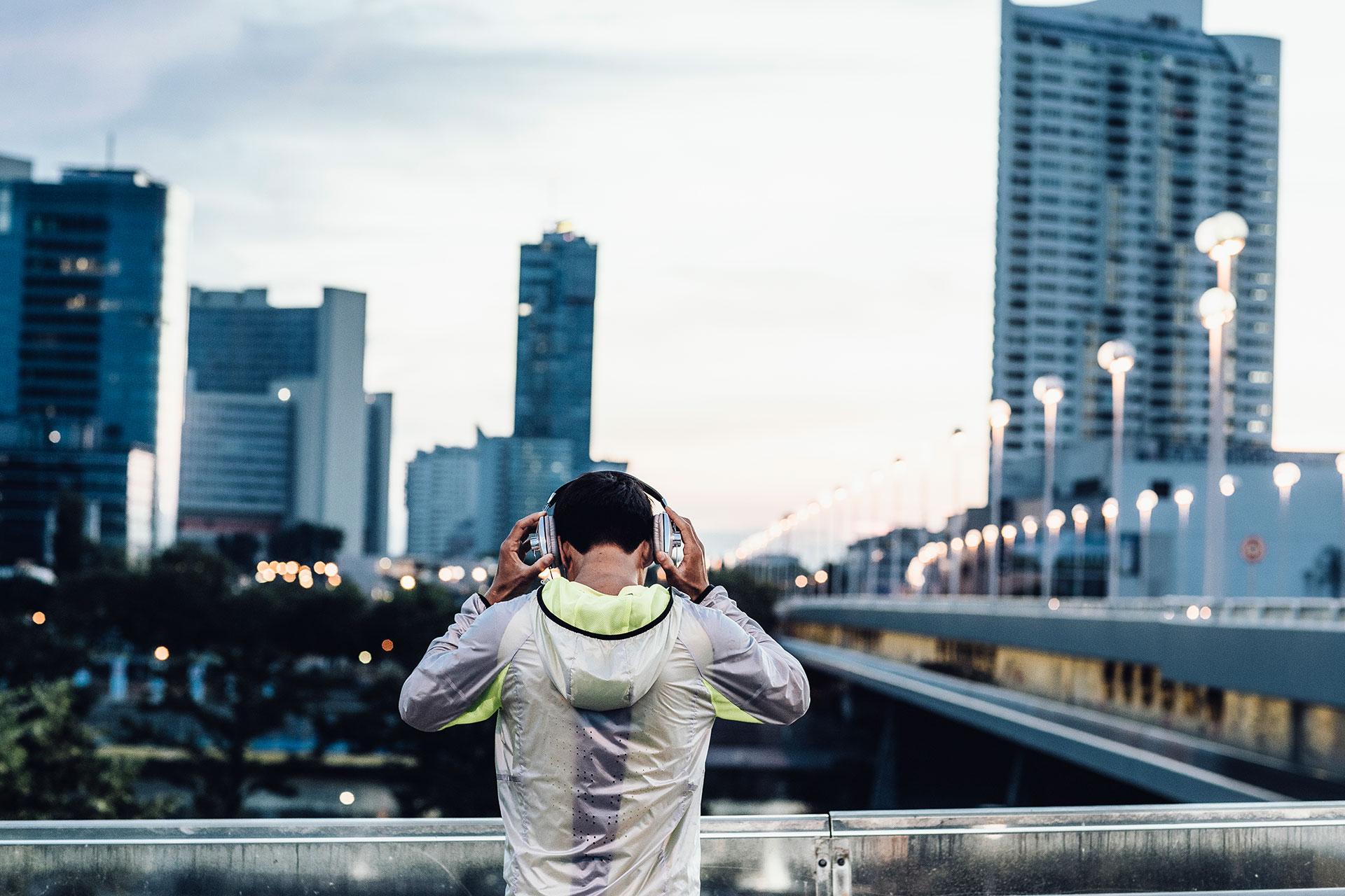 sport running fotograf fitness training wien oestereich