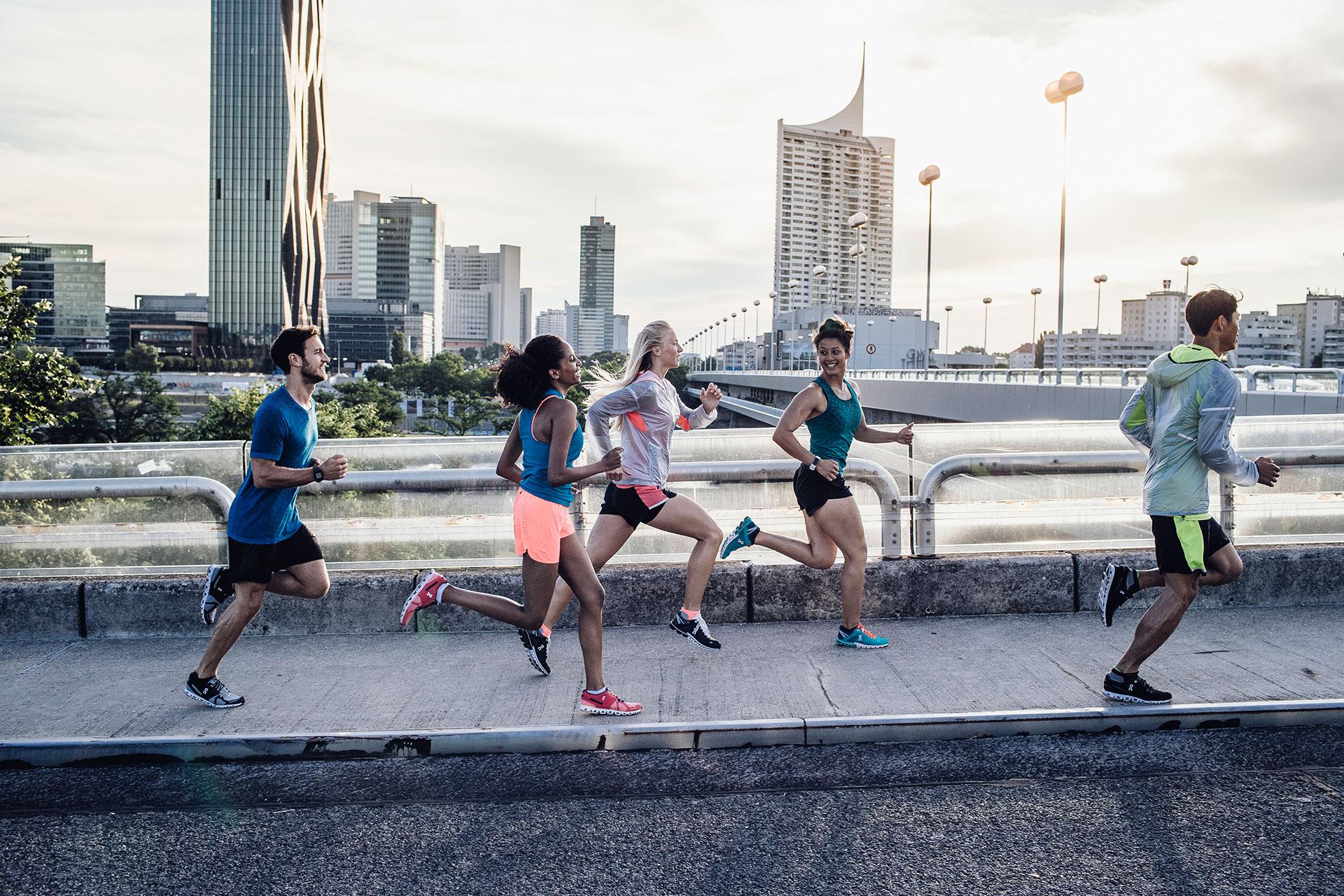 sport running fotografie fitness training deutschland muenchen