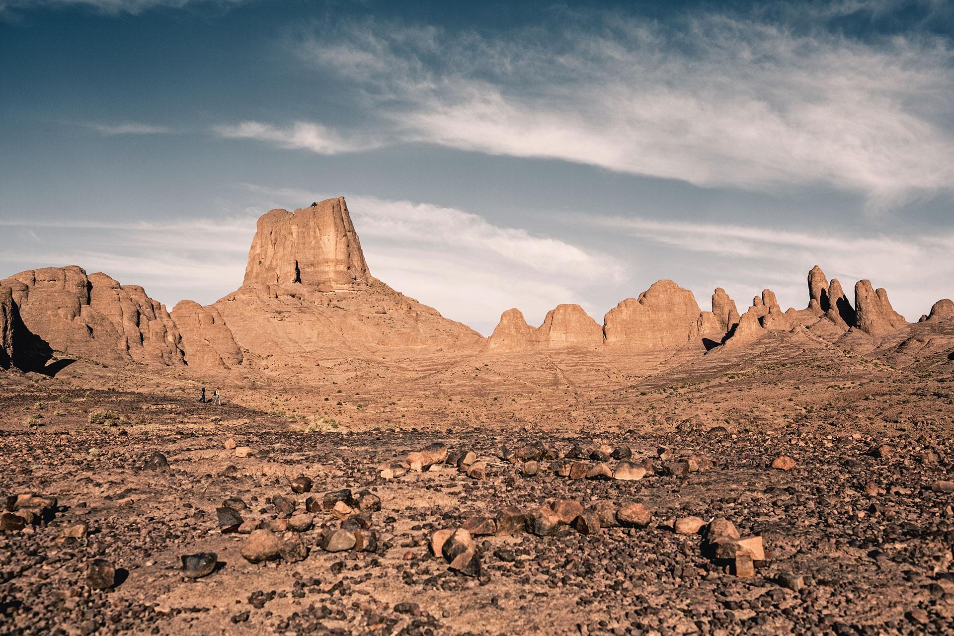 Fotograf Travel Reise Marokko Outdoor Maloja Katalog Fotoproduktion