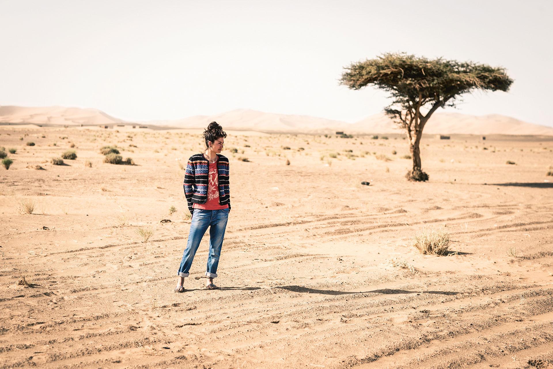 Lifestyle Outdoor People Fotograf Streetwear Travel Marokko Sahara Berlin Deutschland