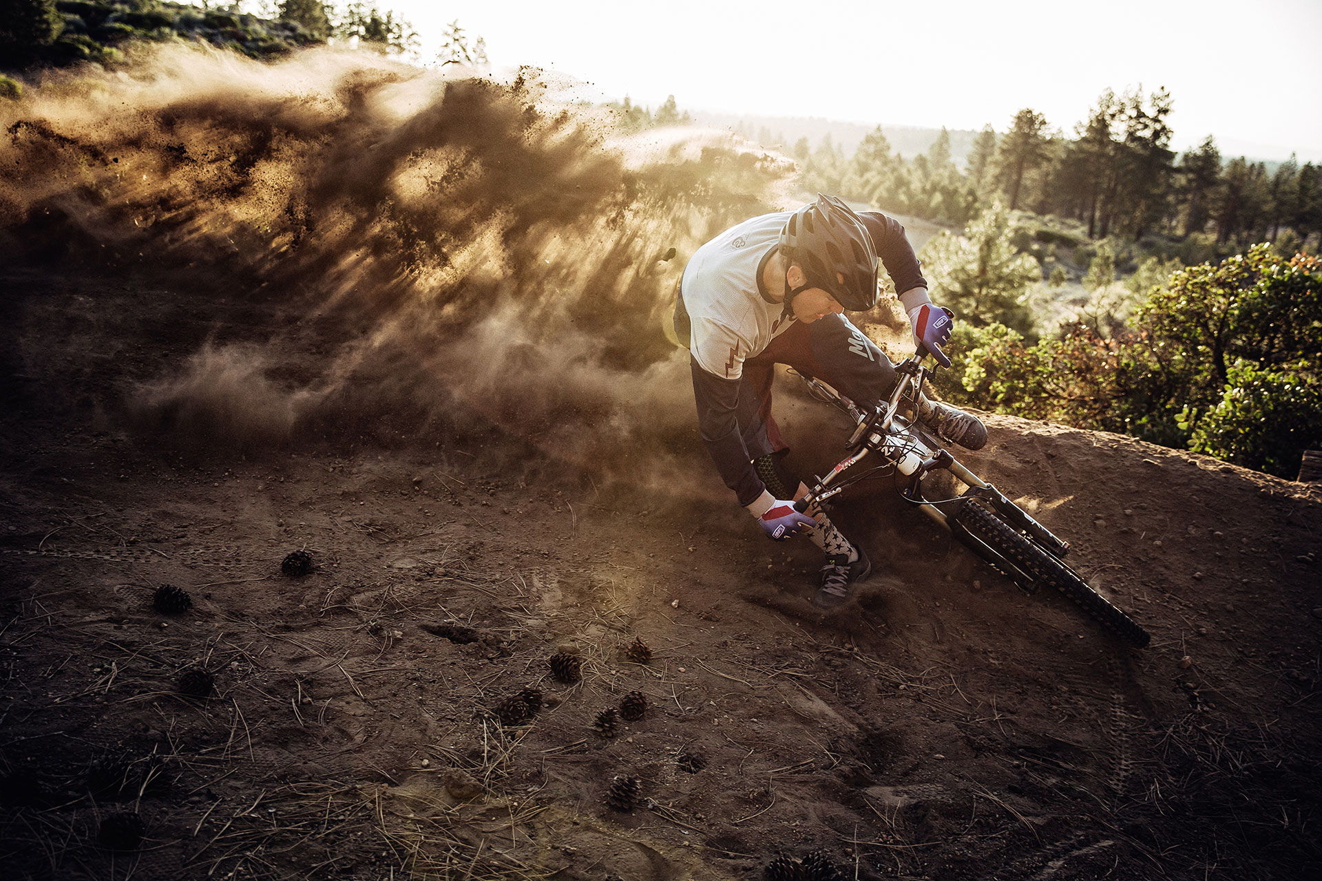 mountainbike freeride fotograf lifestyle shooting michael mueller deutschland