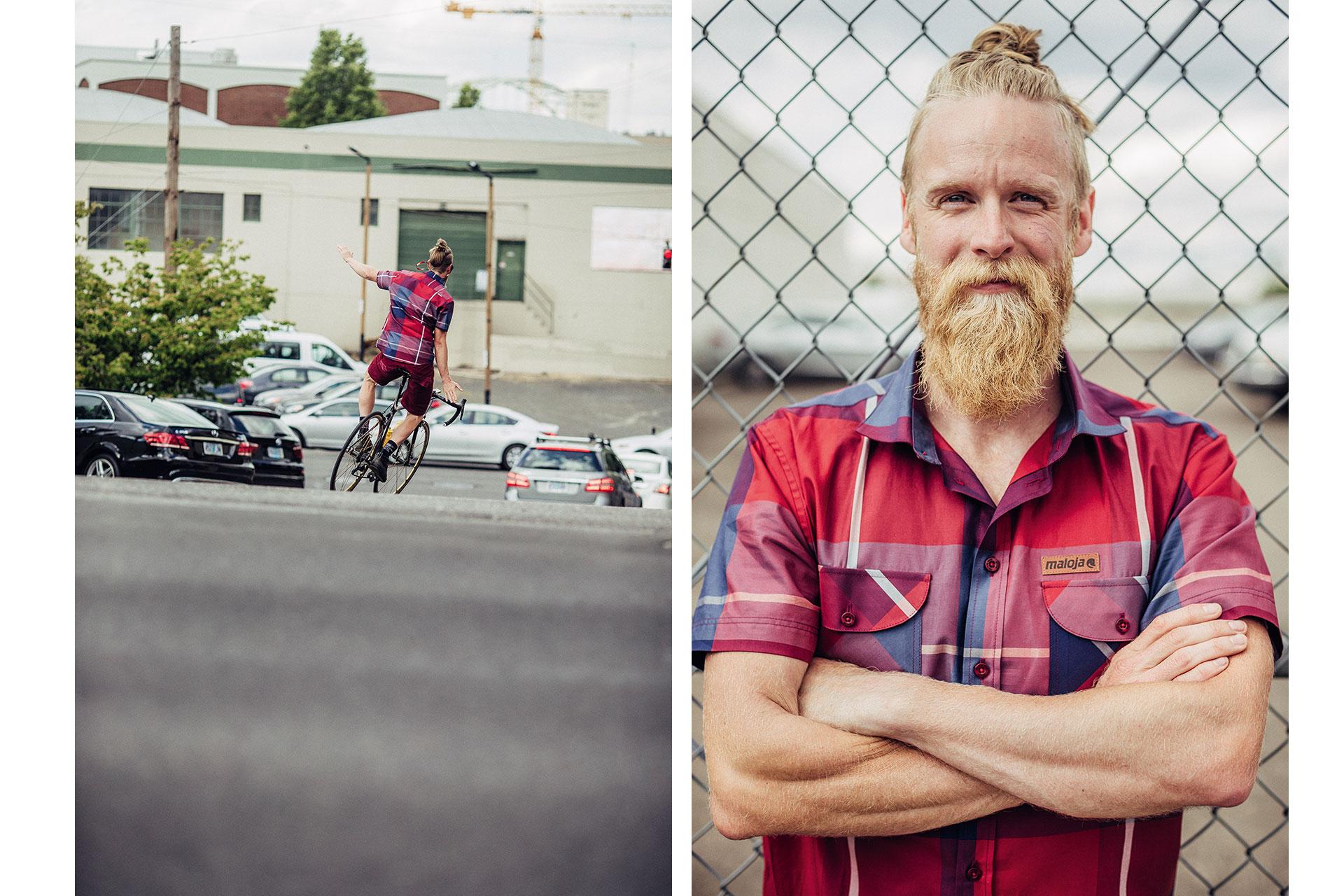 streetwear fotograf lifestyle people katalog shooting michael mueller deutschland