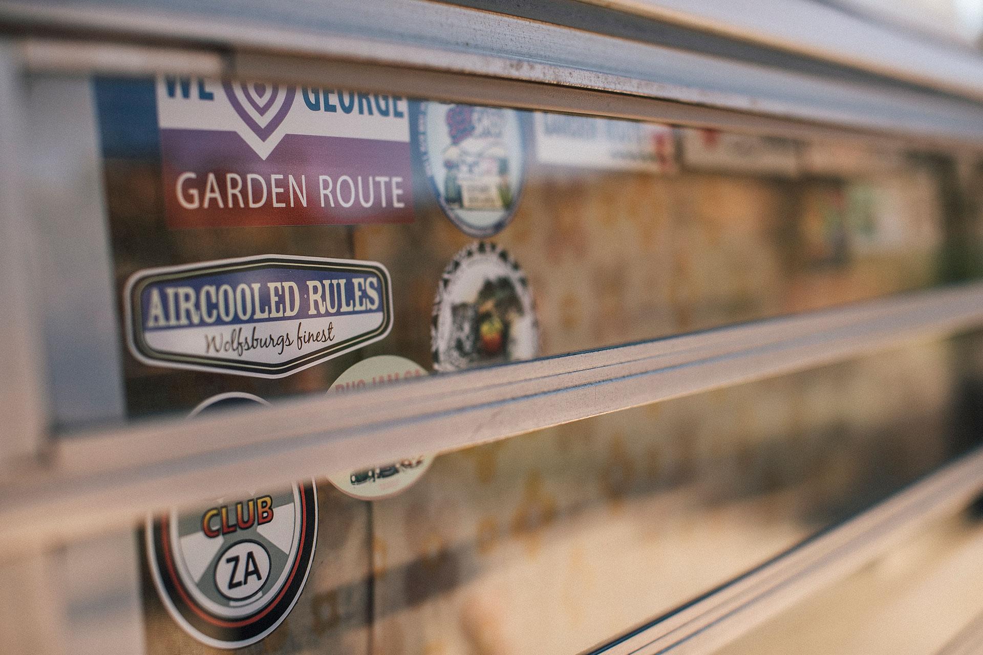 Detail Vanlife Camper Bouldern Klettern Lifestyle Fotoproduktion Buff Kampagne Berlin