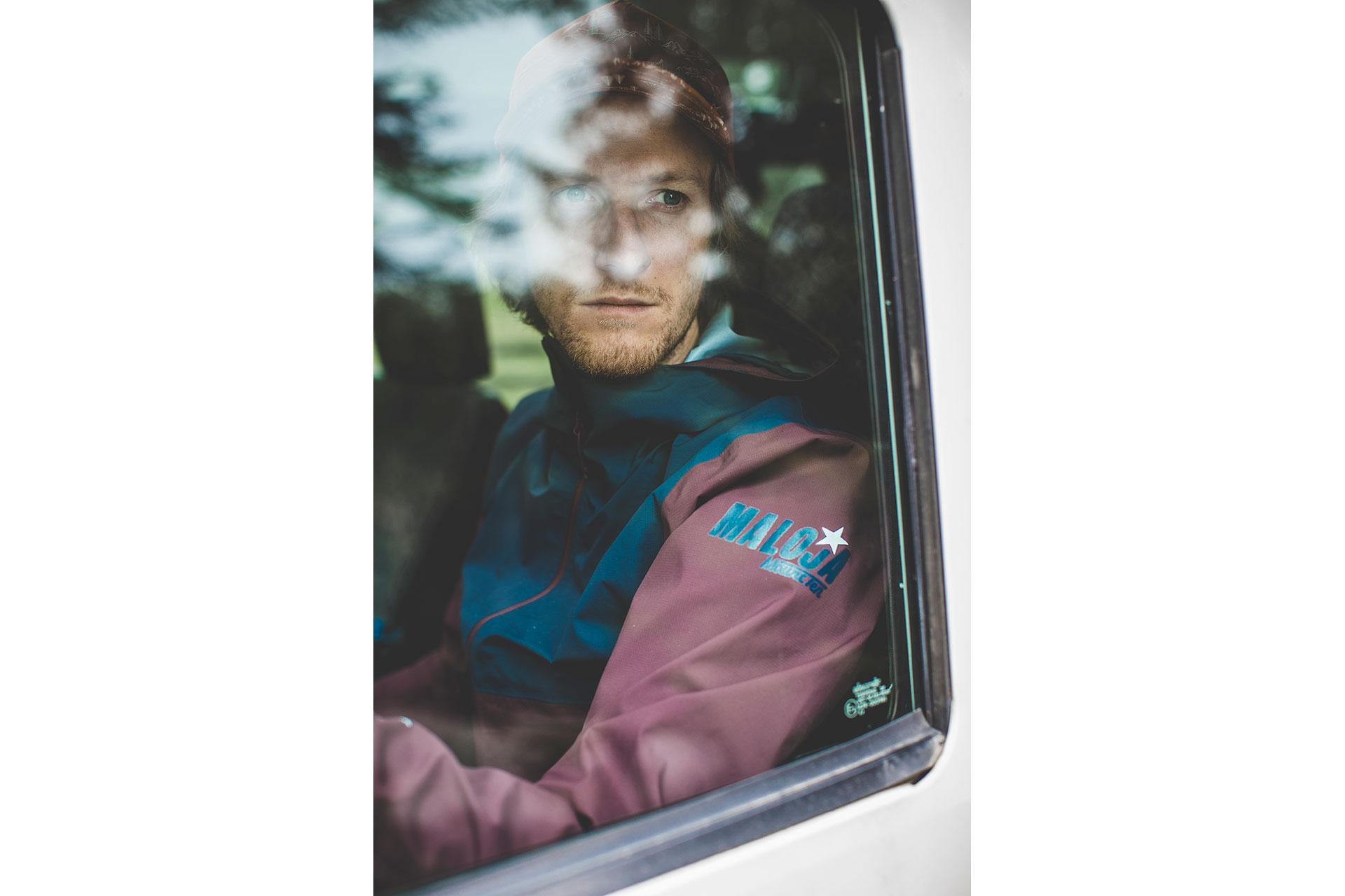 Katalogfotoshooting Berlin Fotograf Sport People Lifestyle