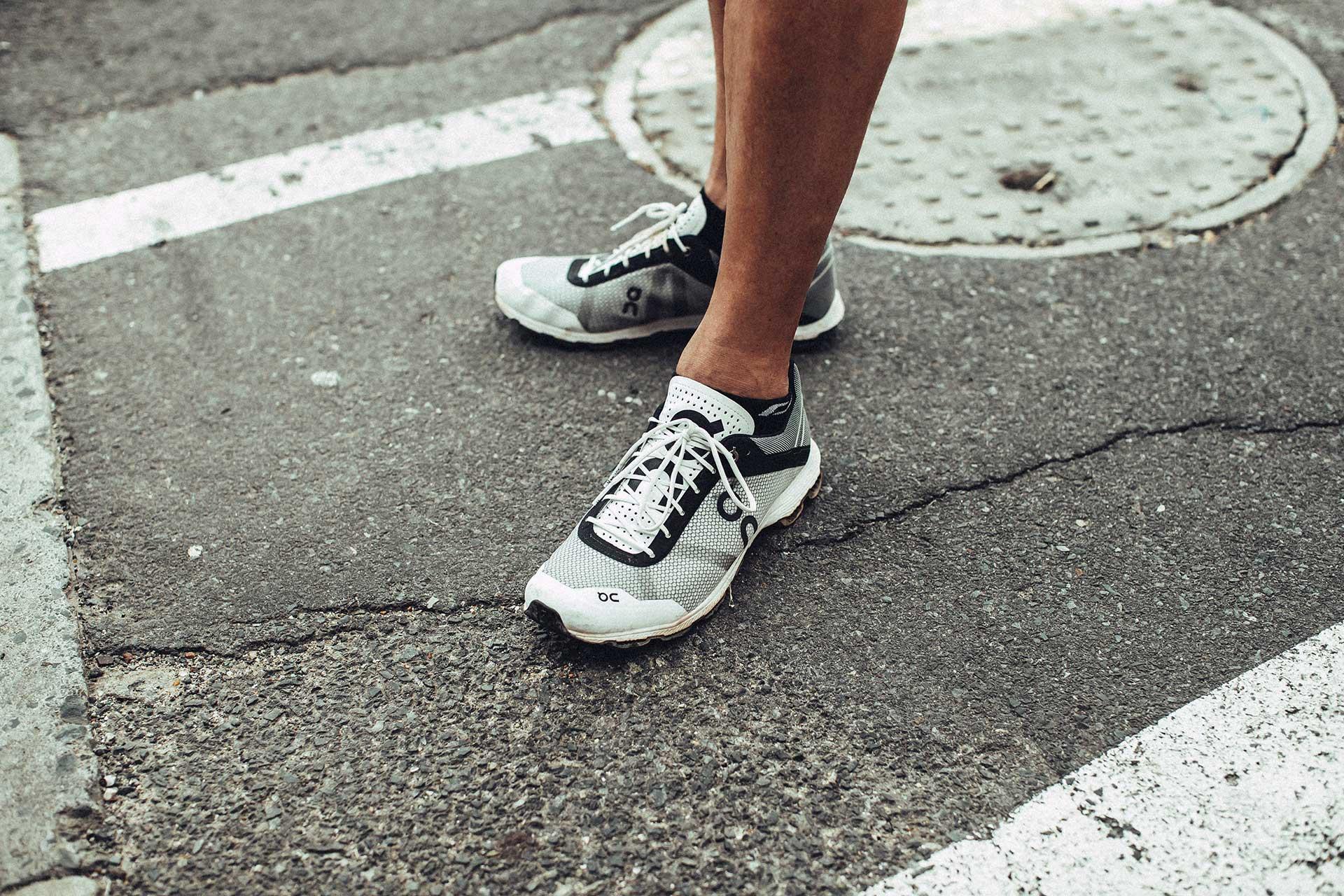 Running Laufschuhe Fotografie Sport Fotoproduktion Michael Müller