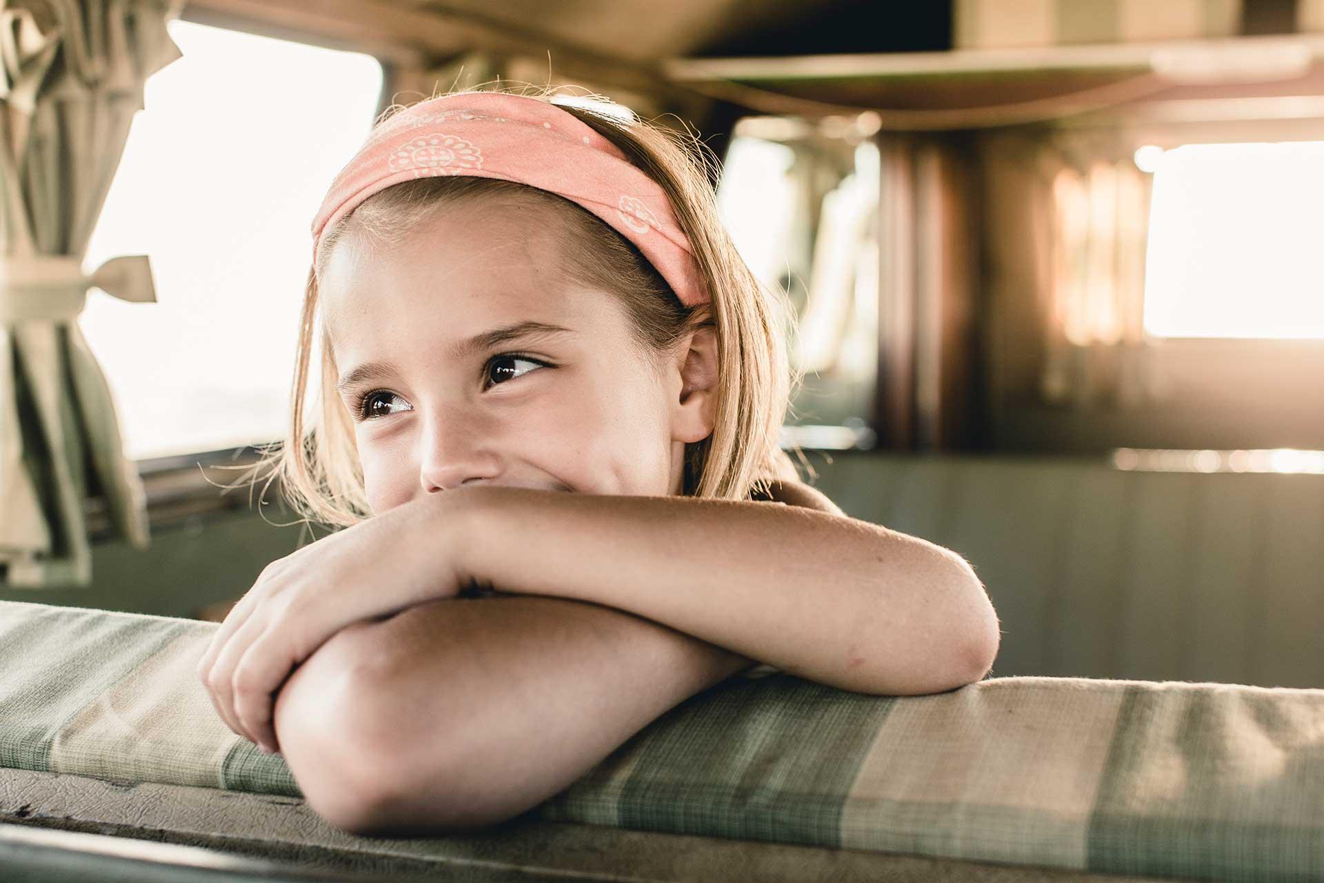 Kinder Fotograf Michael Müller Werbung Lifestyle People Fotoproduktion