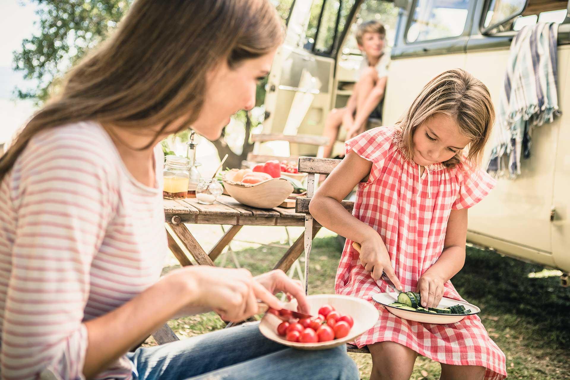 People Lifestyle Werbung Fotograf Familie Michael Müller München Deutschland