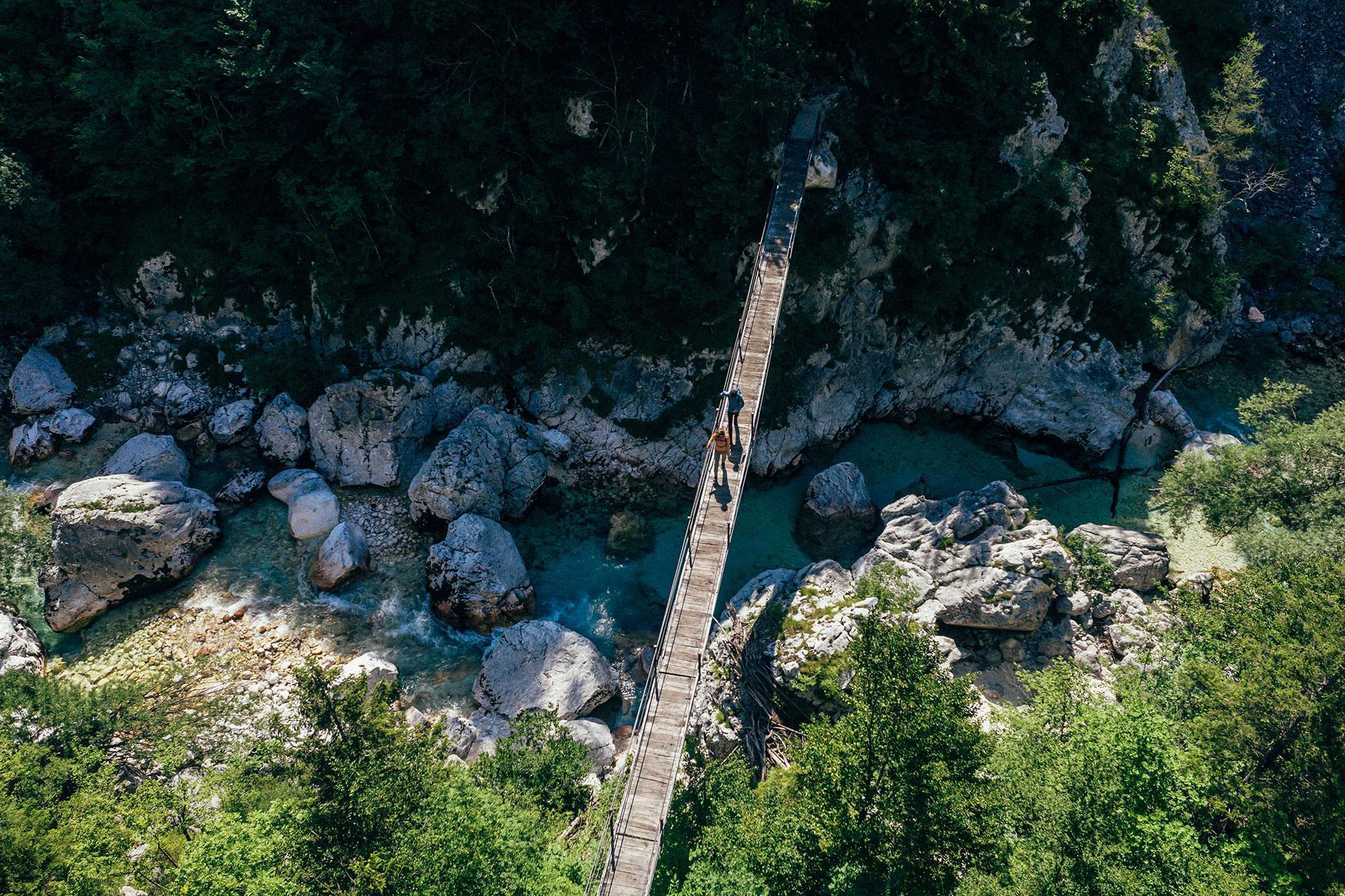 outdoor wandern trekking fotograf deutschland muenchen foto shooting