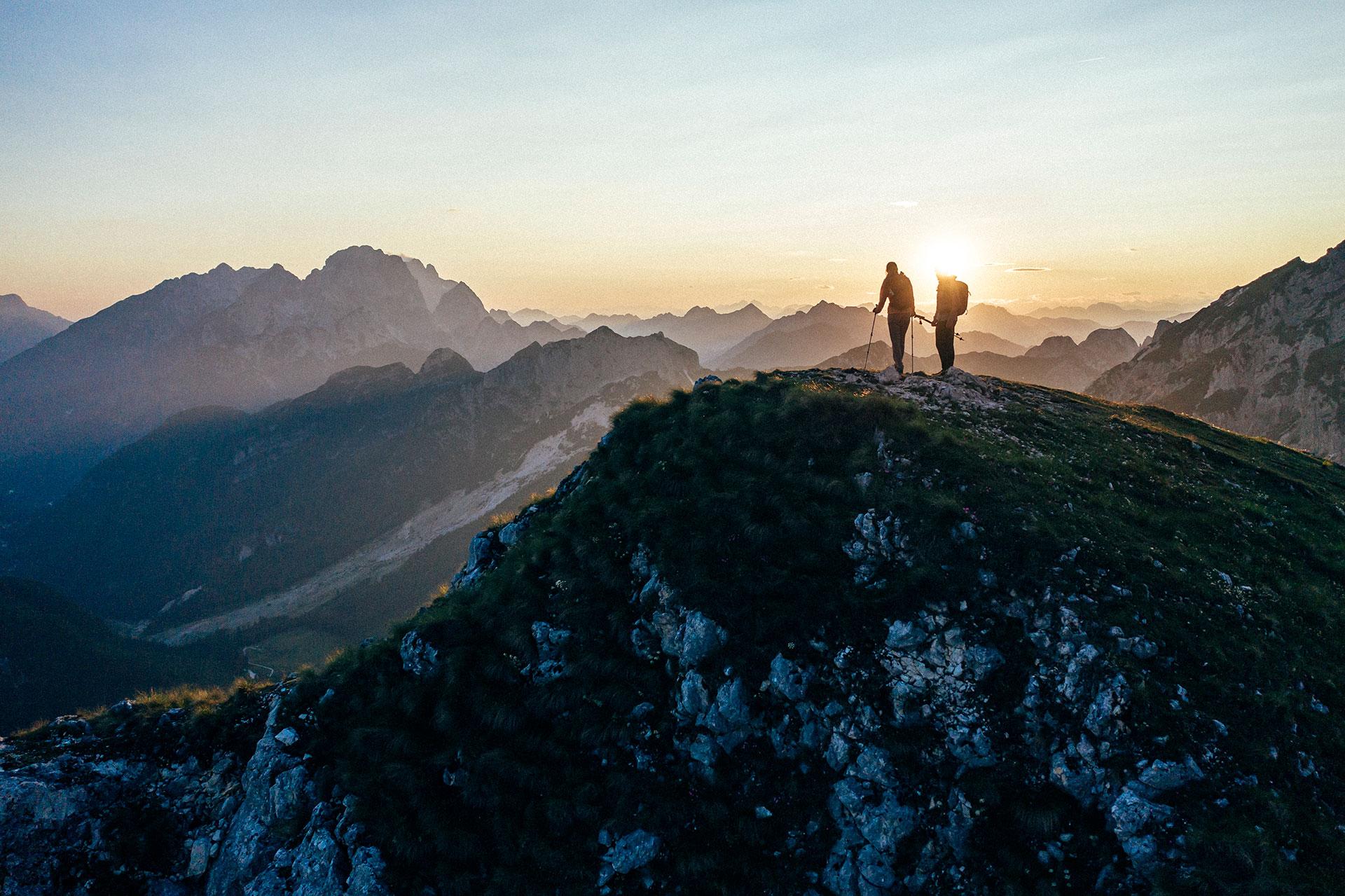 outdoor wandern trekking fotografie deutschland stuttgart foto shooting
