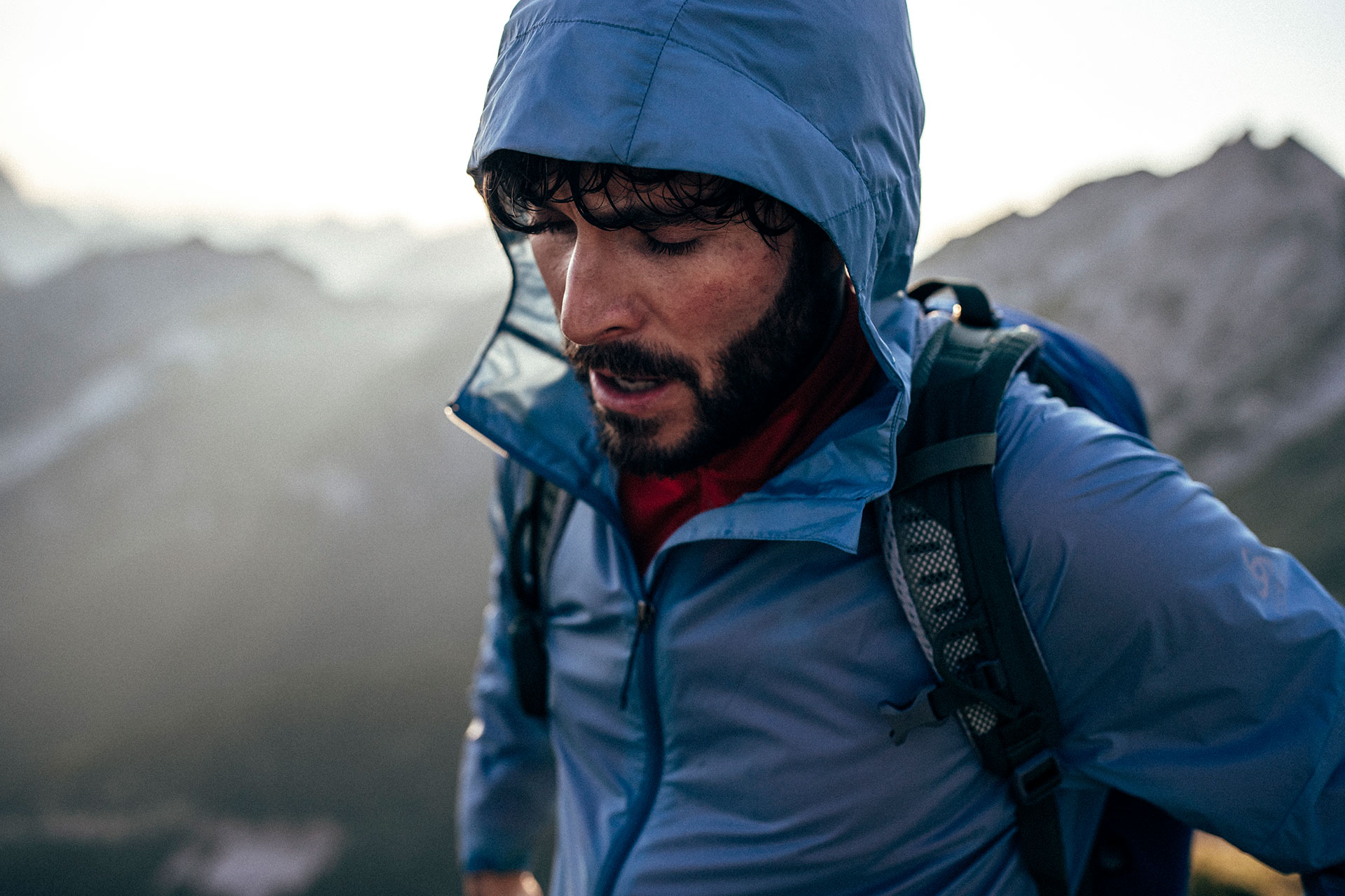 trekking fotograf outdoor wandern deutschland duesseldorf foto shooting