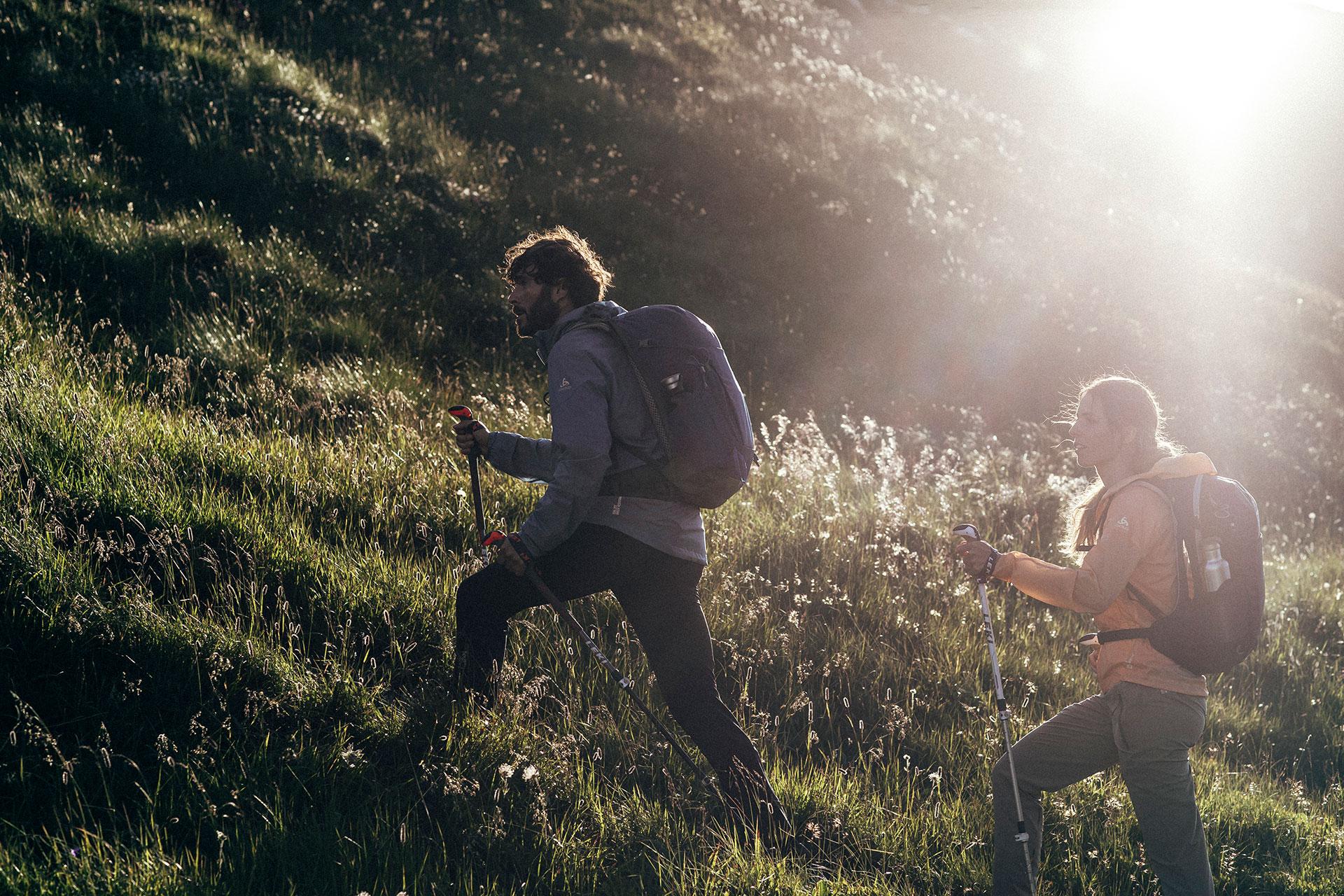 wandern trekking fotograf outdoor deutschland frankfurt foto shooting