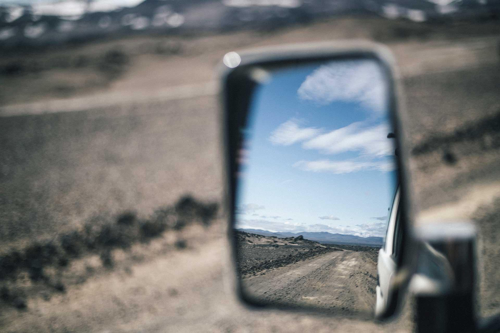 Reisen Toyota Engelhorn Automotive Offroad Fotograf Island