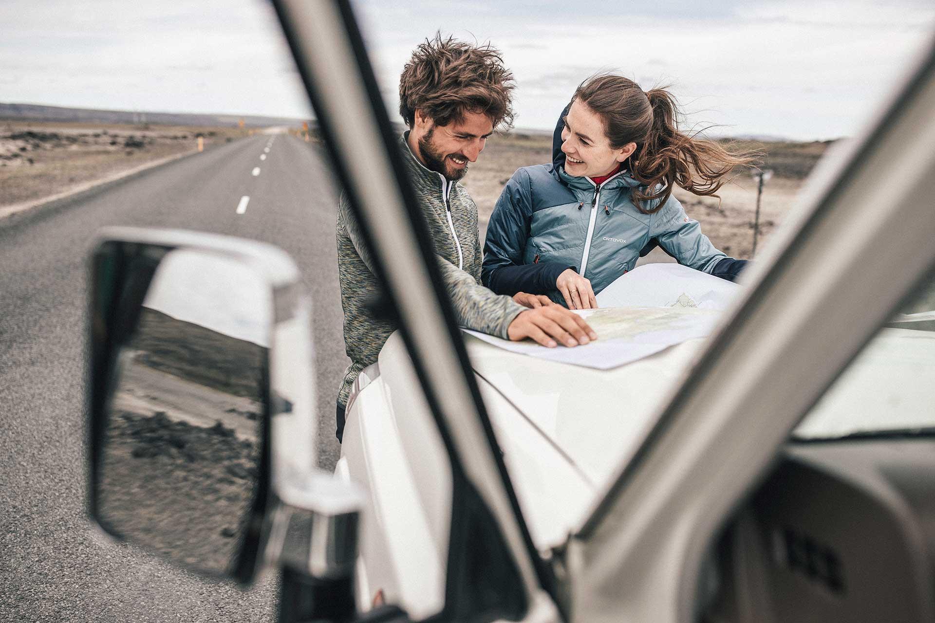 Toyota Automotive Travel Reisen Outdoor Roadtrip Fotograf Michael Müller Lifestyle