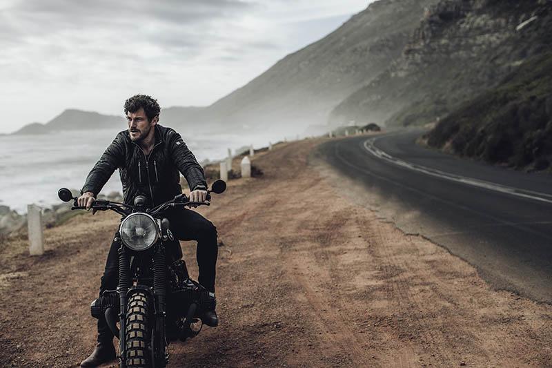 Automotive Fotograf Werbeshooting Kapstadt Südafrika