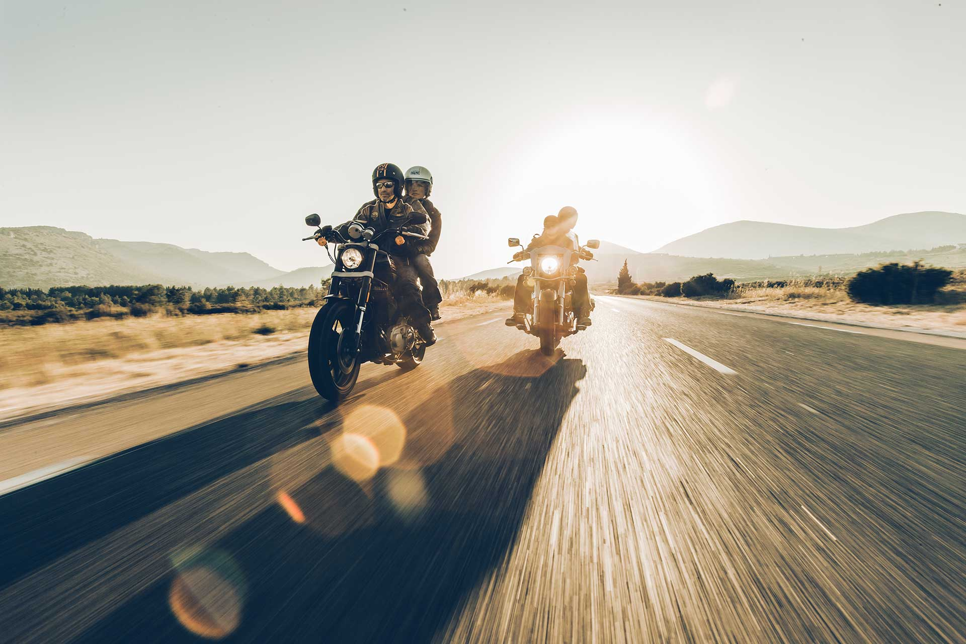 Cruiser Motorrad Fotograf Sport Aktion Abenteuer Reise Enduro Schweiz Zürich
