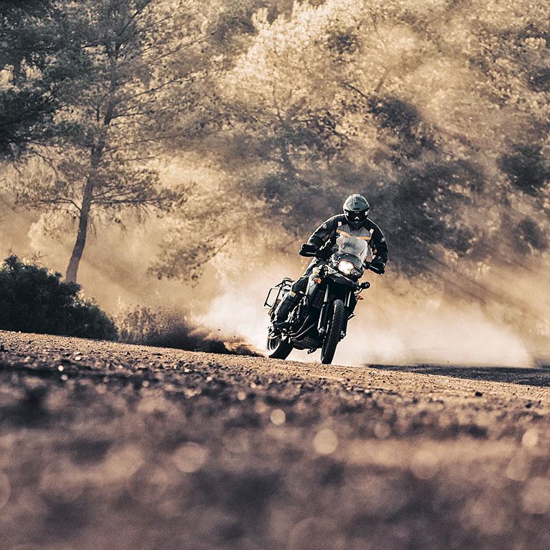 Automotive Fotograf Motorrad Fotografie Reisefotografie