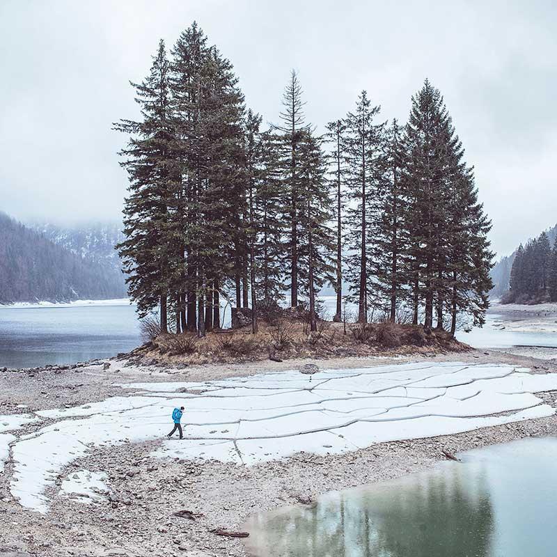 wandern outdoor fotografie trekking herbst deutschland schoeffel berlin