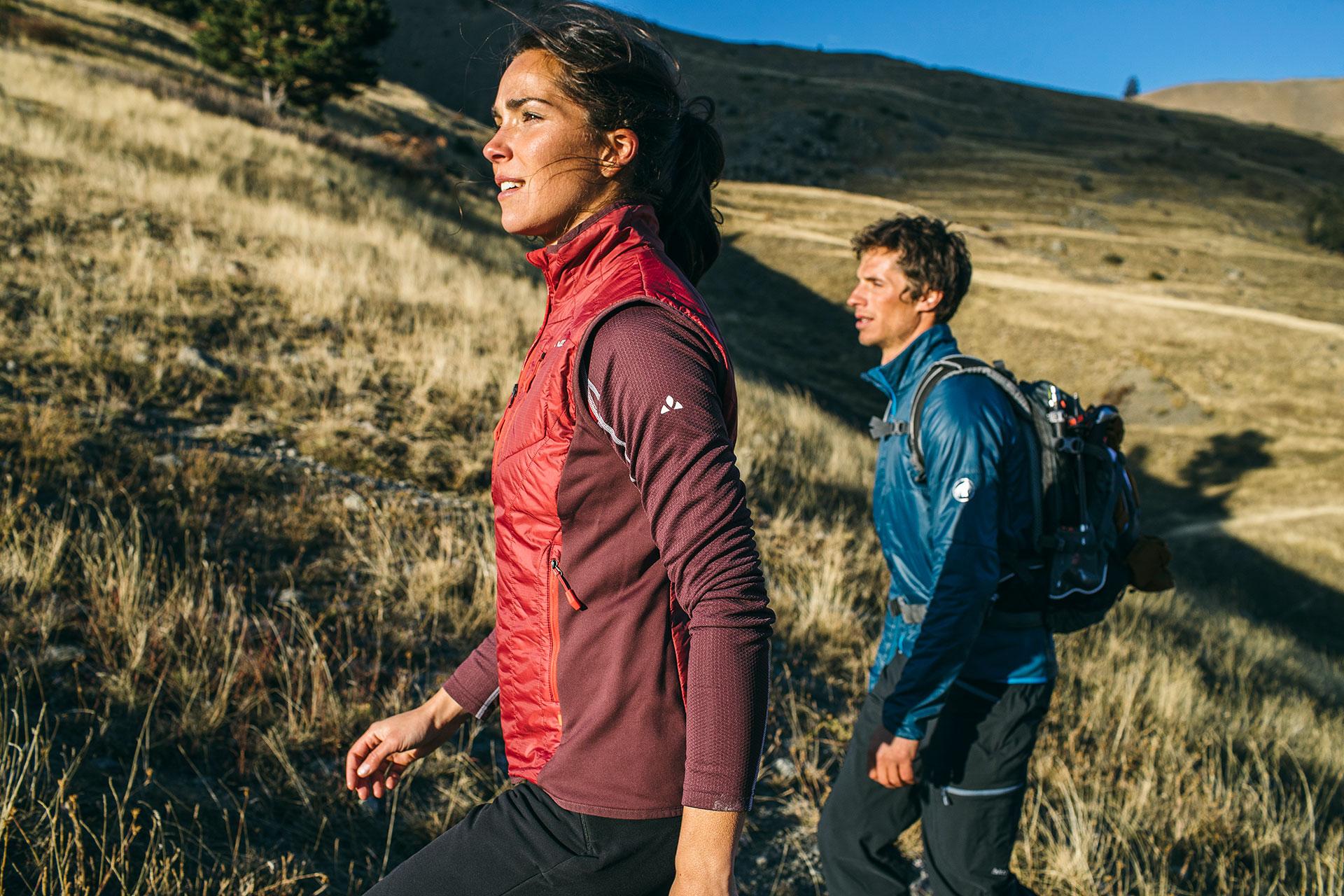 Berge Frankreich Fotograf Outdoor Wandern Trekking Bergsport Sport Scheck