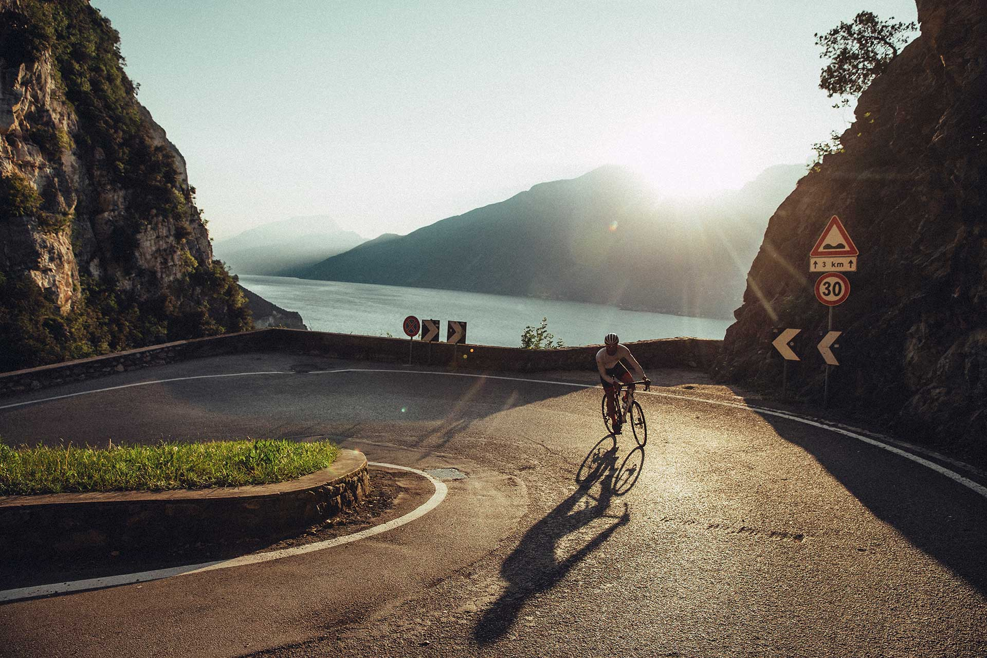 Sport Lifestyle Fotograf Outdoor Fotoproduktion
