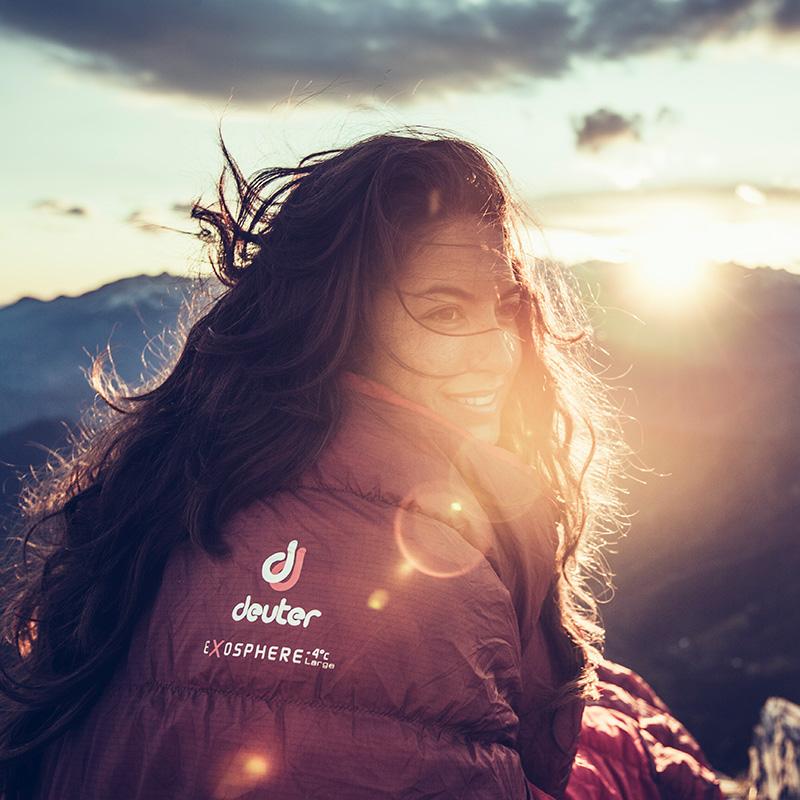 Sport Outdoor Lifestyle Fotografie Fotoproduktion München