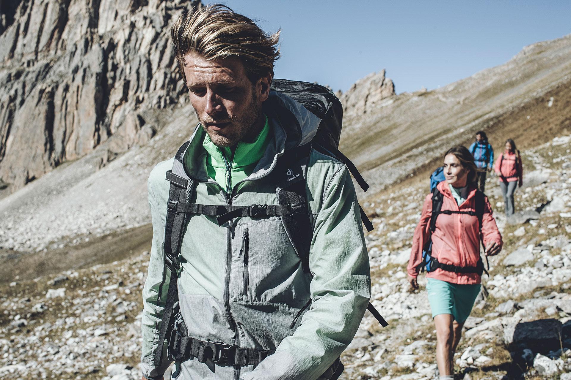 alpen wandern fotograf wandern bergsteigen trekking deutschland hamburg