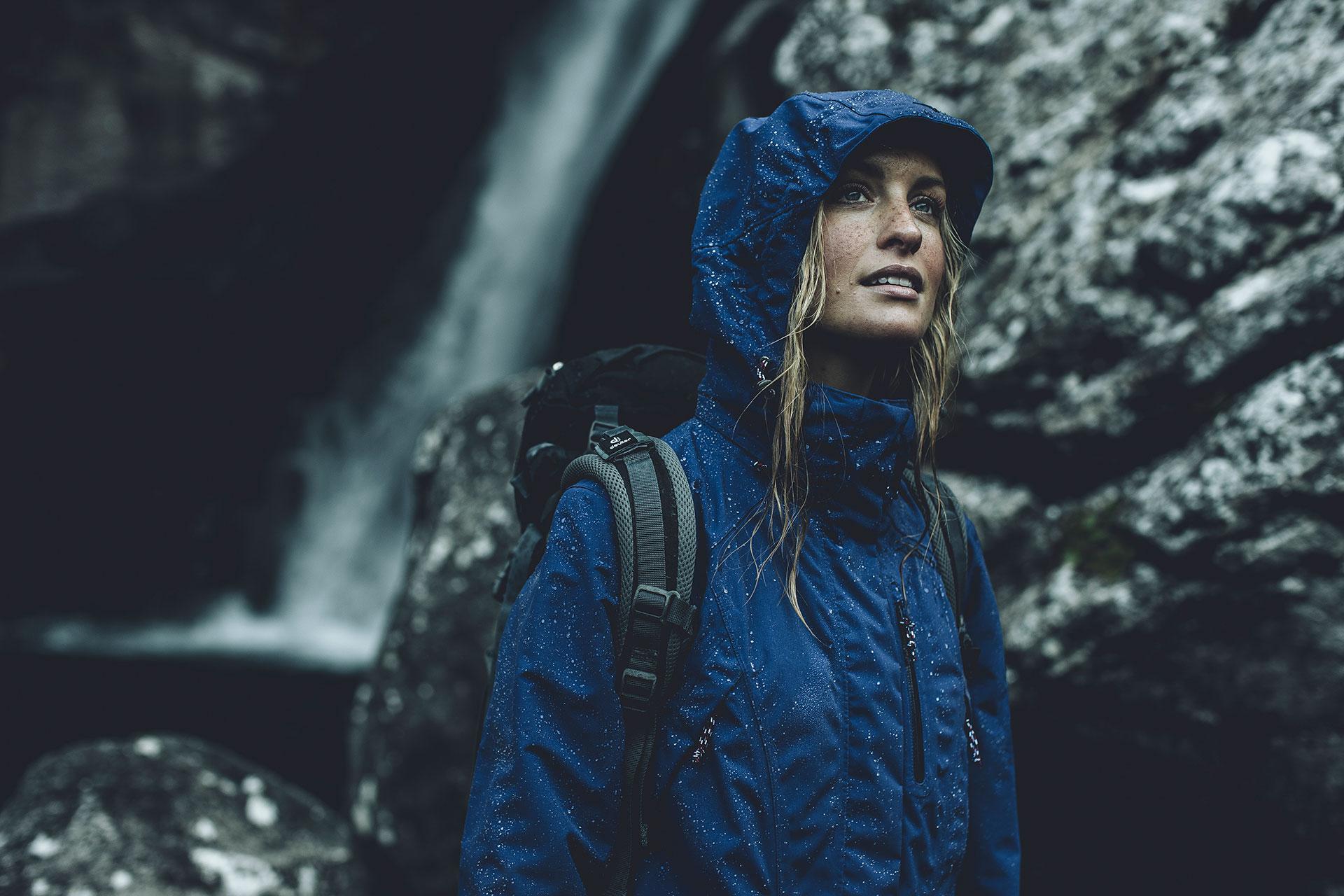 fotograf sport outdoor wandern trekking schoeffel berge seealpen schweiz zuerich