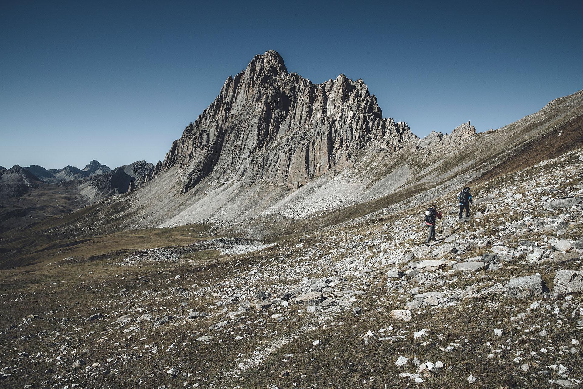 photographer sports outdoor trekking hiking mountains alps london united kingdom