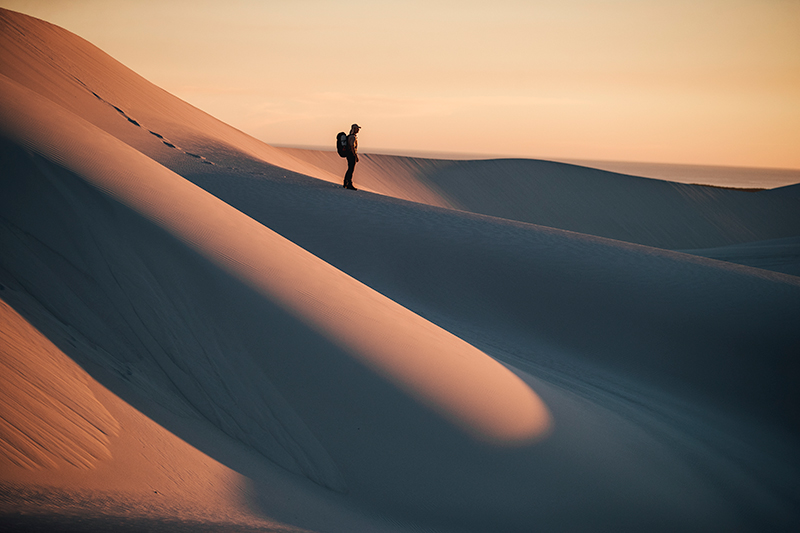 Travel Reise Fotograf Fotoproduktion Südafrika